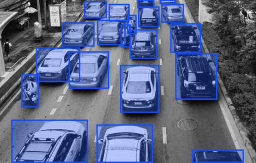 Strategy Analysis for Autonomous Vehicles (AV) Tech Companies