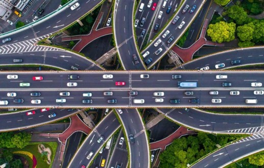 What's Next for Mobility Investment?