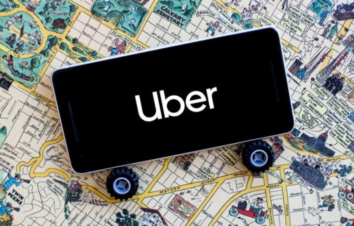Uber Has Laid Off 6,700 Employees, What About The Other Startups?